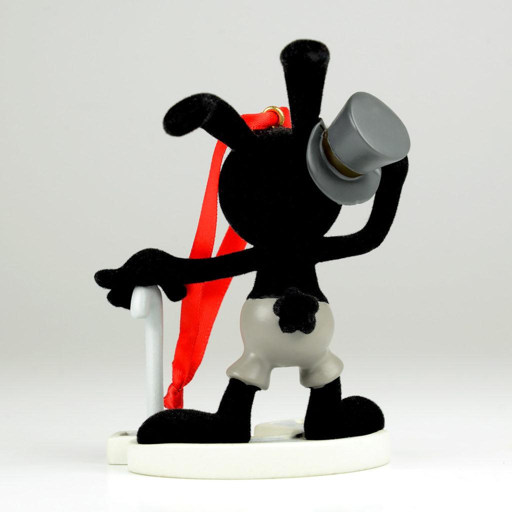 Oswald Ornament